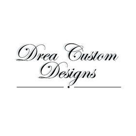 Drea' Custom Designs - Luxury Window Treatments