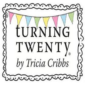 Turning Twenty®