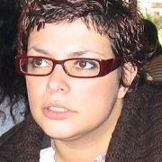 Ana Páscoa