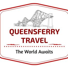 Queensferry Travel