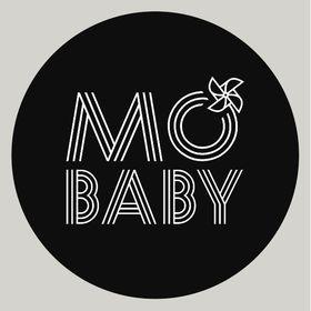 Mobaby Ropa Infantil