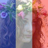 Manon Rochas