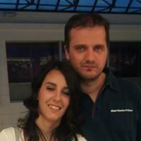 Fran E Roby