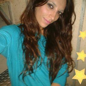 Romina Cancilleri