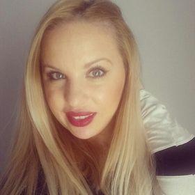 Ioana Monica Petrus