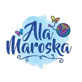 Ala Maroska