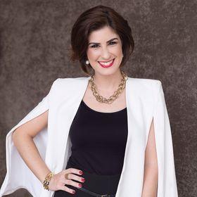 Carolina Bastos