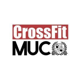 CrossFit MUC München