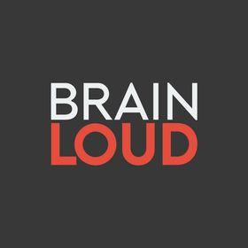 BrainLoud