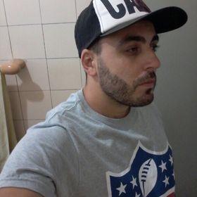 Eduardo Anselmo