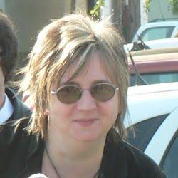 Veres-Ravai Réka Júlia