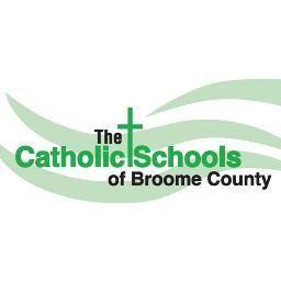 The Catholic Schools of Broome County