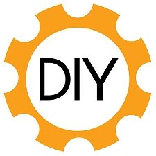 Big DIY Ideas
