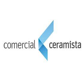Comercial Ceramista