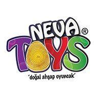 Neva Toys