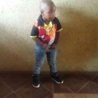 Phindile Makhubela Kumalo