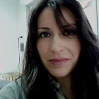 Lidia Yañez
