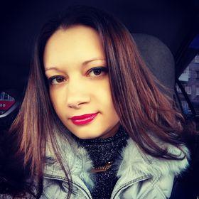 Katerina Dementeva