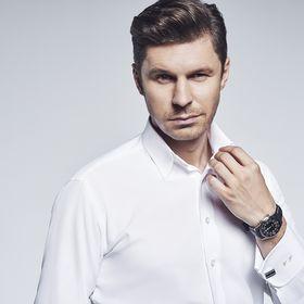 Marcin Manka