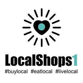 LocalShops1