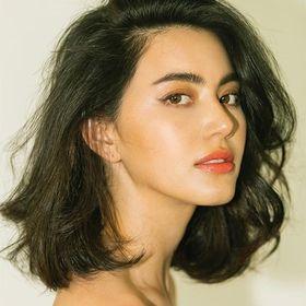 Aliza Prince