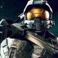 Xbox to Xbox