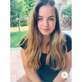 Valentina Magistro