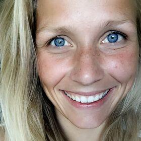 Martine Christensen