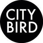 CITY BIRD // Emily Linn