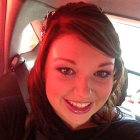 Kayleen Myrtle