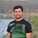 Sudhakar Gosangi