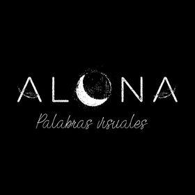 Alona - Palabras visuales
