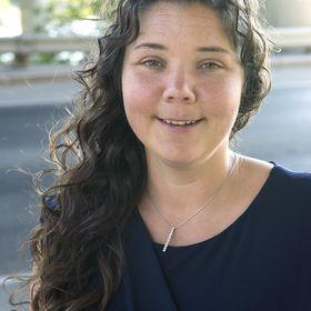 Elise Hildebrandt The Mortgage Centre Mortgage Associate