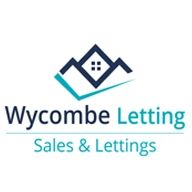 Wycombe Sales & Lettings