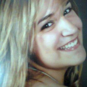 Soraia Miranda