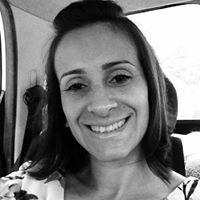 Ester Souza