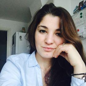Daniela Kristina