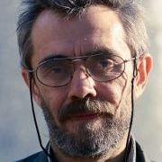 Sergey Temerev