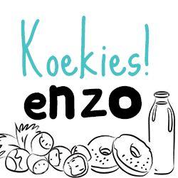 Koekies! enzo