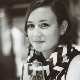 Rhiannon Davies