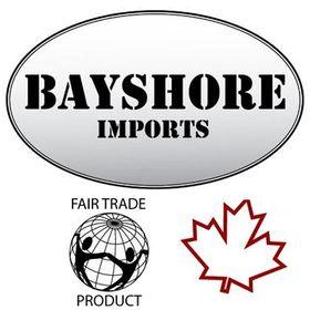 Bayshore Imports
