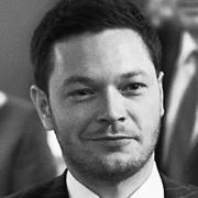 Lasse Savkov-Hansen