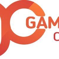 Gamers Cheat