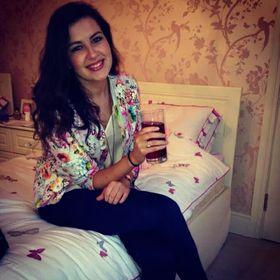 Amy Trainor
