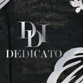 DDI_DEDICATO
