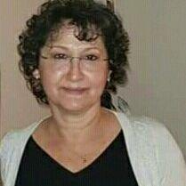 Silvia Menjivar