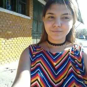 Ioana AS