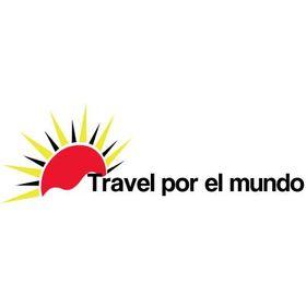 Travelporelmundo