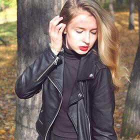 Yulia Kungurova