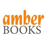 Amber Books Ltd